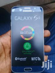 New Samsung Galaxy S6 32 GB | Mobile Phones for sale in Greater Accra, Teshie-Nungua Estates