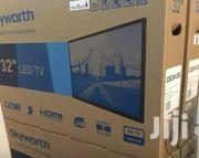 "Skyworth 32"" Digital Satellite TV 