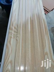 Fiber T&G Ramp | Building Materials for sale in Greater Accra, Achimota