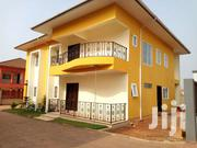 Executive 4 Bedroom At East Legon Hills For Sales $400,000 | Houses & Apartments For Sale for sale in Greater Accra, East Legon