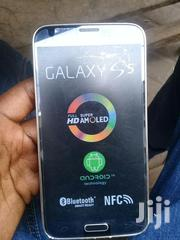 Samsung Galaxy S5 16 GB   Mobile Phones for sale in Greater Accra, Teshie-Nungua Estates