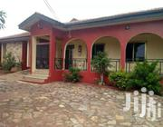 4 Bedrooms Apartment For Rent At Adenta Frafraha | Houses & Apartments For Rent for sale in Greater Accra, Adenta Municipal