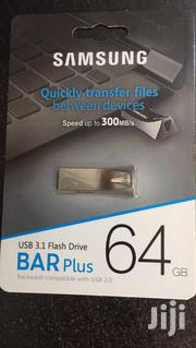 Samsung 64gb Pen Drive 3.1 Usb | Computer Accessories  for sale in Greater Accra, Asylum Down