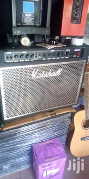 Marshal Lead Combo | Audio & Music Equipment for sale in Greater Accra, Accra Metropolitan