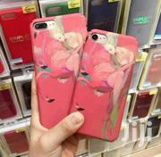 3D iPhone 6/7/8 MATTE CASE | Accessories for Mobile Phones & Tablets for sale in Greater Accra, South Labadi