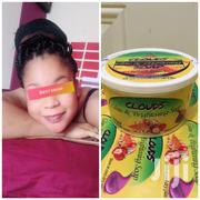 Clouds Glow Skin Care | Skin Care for sale in Greater Accra, East Legon