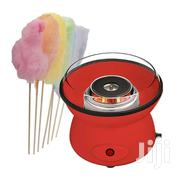 Sweet Cotton Candy Maker | Home Appliances for sale in Greater Accra, Airport Residential Area