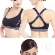 Ladies Sports Bra | Clothing Accessories for sale in Greater Accra, Teshie new Town