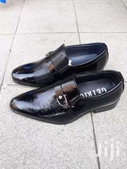 Xmas Shoes For Kids | Children's Shoes for sale in Greater Accra, Accra Metropolitan