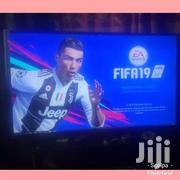 FIFA 19 | Video Games for sale in Northern Region, Tamale Municipal
