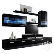 Tv Stand D | Furniture for sale in Greater Accra, Kwashieman