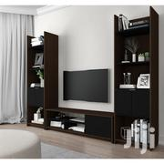 Tv Stand S | Furniture for sale in Greater Accra, Kwashieman