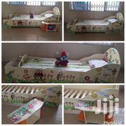 Kids Single Bed | Children's Furniture for sale in Ashanti, Kwabre