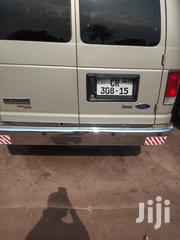 Ford Urban 2008 Gold | Cars for sale in Greater Accra, Teshie-Nungua Estates