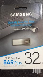 SAMSUNG 32GB Pen Drives | Computer Accessories  for sale in Greater Accra, Asylum Down