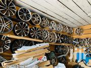 Any Car Sports Rims Quality | Vehicle Parts & Accessories for sale in Ashanti, Kumasi Metropolitan