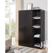 Wardrobes S | Furniture for sale in Greater Accra, Kwashieman