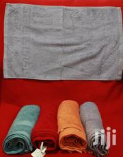 Bath Towels | Home Accessories for sale in Central Region, Awutu-Senya