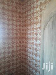 Chamber And Hall Self Contained For Rent At Dansoman | Houses & Apartments For Rent for sale in Greater Accra, Dansoman