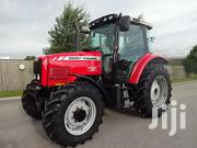 Tractors | Farm Machinery & Equipment for sale in Greater Accra, Ga South Municipal