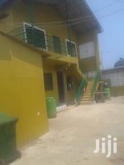 Chamber And Hall Apartment For Rent | Houses & Apartments For Rent for sale in Greater Accra, Dansoman
