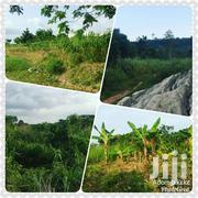 PAY IN BITS AND OWN A PARCEL OF LAND PROMOTION | Land & Plots For Sale for sale in Eastern Region, New-Juaben Municipal