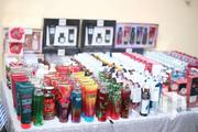 Bath And Body Works Products | Makeup for sale in Greater Accra, Alajo
