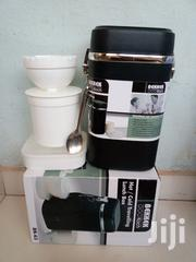 Food Flask   Kitchen & Dining for sale in Greater Accra, Cantonments