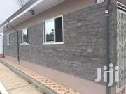 Mathios Stones For Interior And Exterior Cladding | Building & Trades Services for sale in Greater Accra, Ga East Municipal