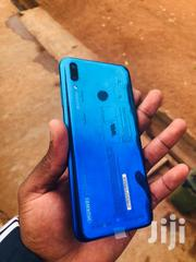 New Huawei Y7 Prime 32 GB Blue | Mobile Phones for sale in Ashanti, Obuasi Municipal