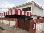 4 Bedrooms  With 3 Rooms Bqtrs Hse At Kokomlemle | Houses & Apartments For Rent for sale in Greater Accra, Nima