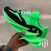 Adidas Boost 700 | Shoes for sale in Greater Accra, Accra Metropolitan
