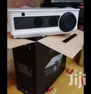 Quality Brand New Project (4000 Lumens) | TV & DVD Equipment for sale in Greater Accra, Kwashieman