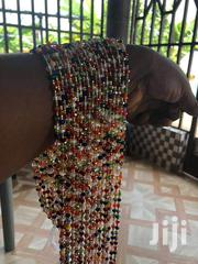 Waist Beads | Jewelry for sale in Ashanti, Kumasi Metropolitan