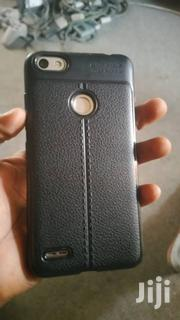 Itel S12 8 GB Gold | Mobile Phones for sale in Greater Accra, Abossey Okai