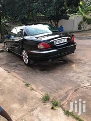 Jaguar X-Type 2004 3.0 Automatic Green | Cars for sale in Greater Accra, Accra Metropolitan
