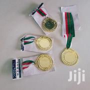 Medals Metallic | Arts & Crafts for sale in Greater Accra, Dansoman