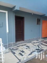 Single Room Apartment For Rent At Amasaman | Houses & Apartments For Rent for sale in Greater Accra, Achimota