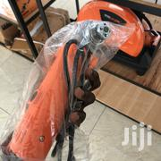 Angle Grinder 100-1 | Electrical Tools for sale in Greater Accra, Abossey Okai