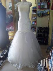 Wedding Gown   Wedding Wear for sale in Greater Accra, Teshie new Town