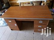 Office Table | Furniture for sale in Greater Accra, Agbogbloshie