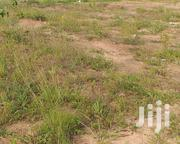 Land At Asalaja-hubo For Sale | Land & Plots For Sale for sale in Greater Accra, Ga West Municipal