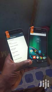 Motorola Moto G4 Play | Mobile Phones for sale in Greater Accra, Achimota