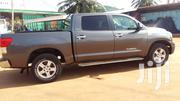 Toyota Tundra 2013 Brown | Cars for sale in Greater Accra, Tema Metropolitan