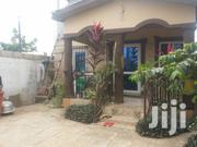 House For Sale Without Agent | Houses & Apartments For Sale for sale in Greater Accra, Accra Metropolitan