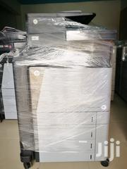HP M880 Colour | Printing Equipment for sale in Central Region, Cape Coast Metropolitan