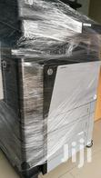 HP M880 Colour | Printers & Scanners for sale in Cape Coast Metropolitan, Central Region, Ghana