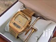 Quality Watches Casio | Watches for sale in Ashanti, Kumasi Metropolitan