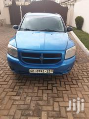 Dodge Caliber 2008 | Cars for sale in Greater Accra, Odorkor