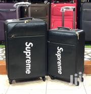 Travel Suitcase   Bags for sale in Greater Accra, Accra Metropolitan